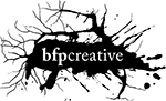 bfpcreative
