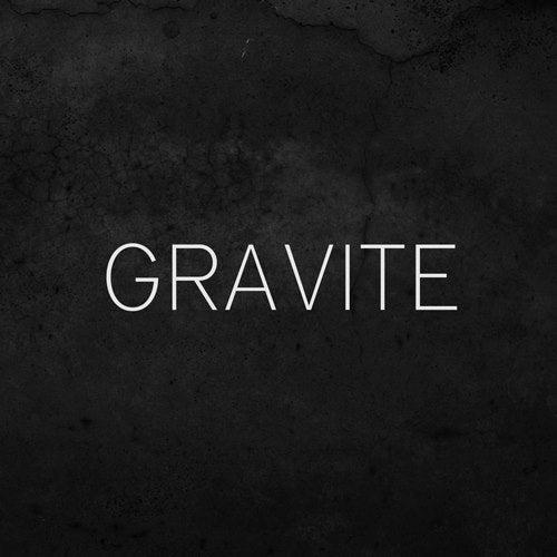 Gravite Shop