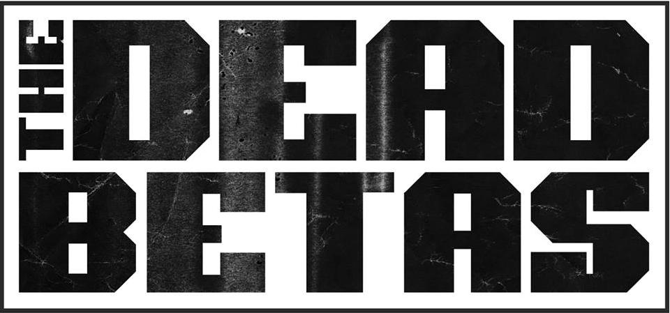 The Dead Betas