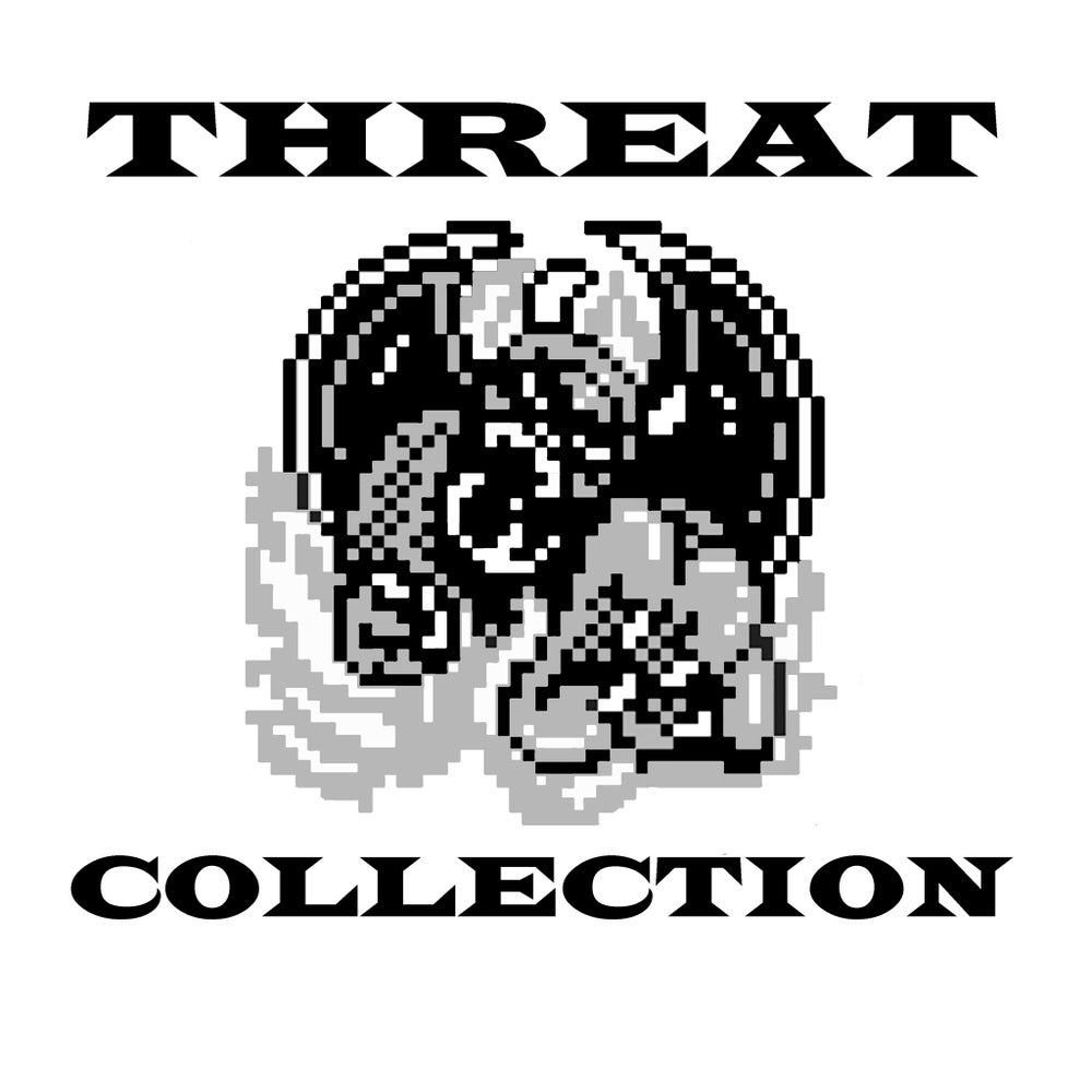 Threat Collection