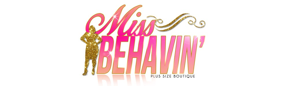 Miss Behavin Boutique