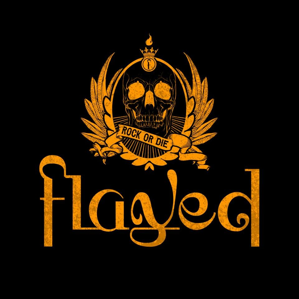 FLAYED ON LINE SHOP