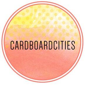 cardboardcities