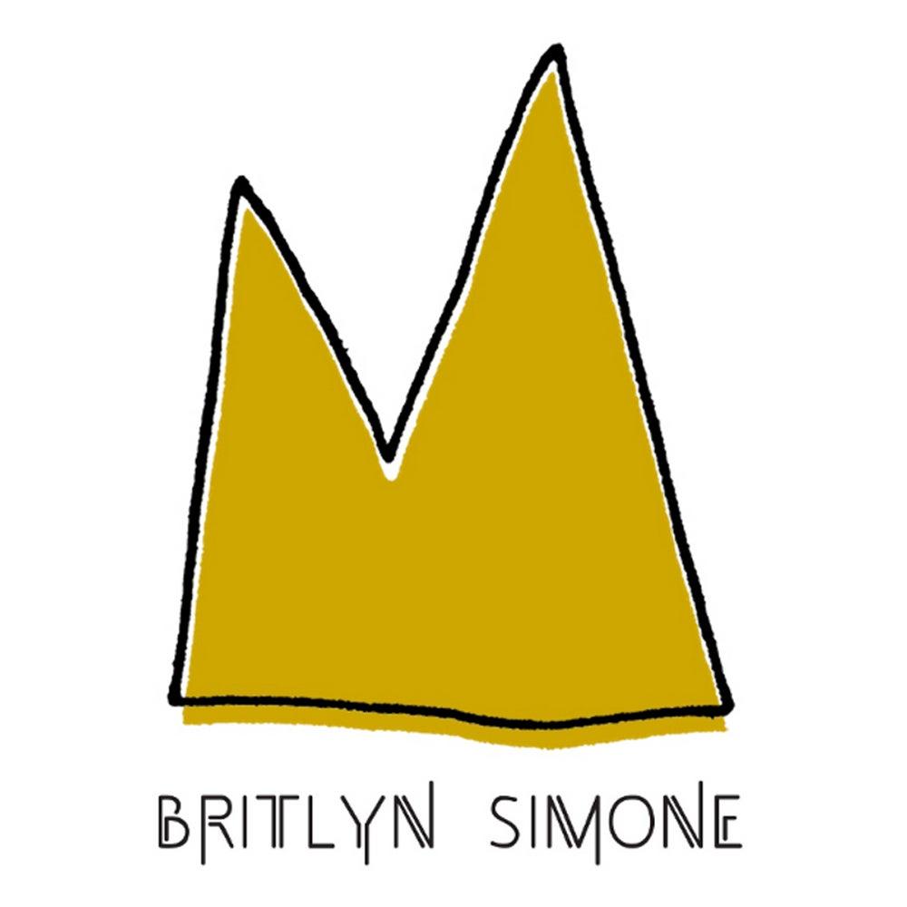 Britlyn Simone