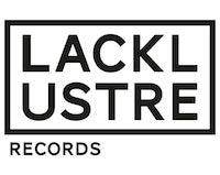 Lacklustre Records