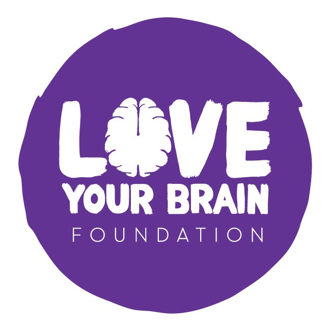 Kevin Pearce: Love Your Brain