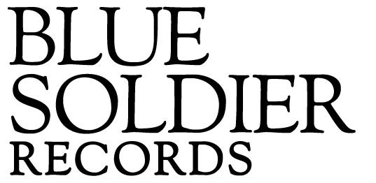 Blue Soldier Records