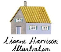 Lianne Harrison