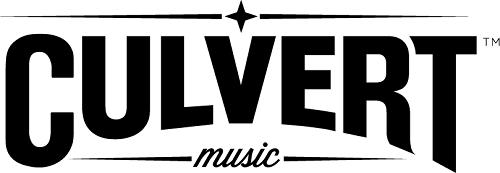 Culvert Music