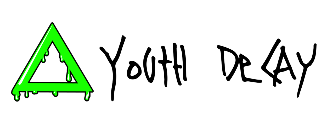 ∆Youth Decay