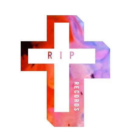 RIP Records