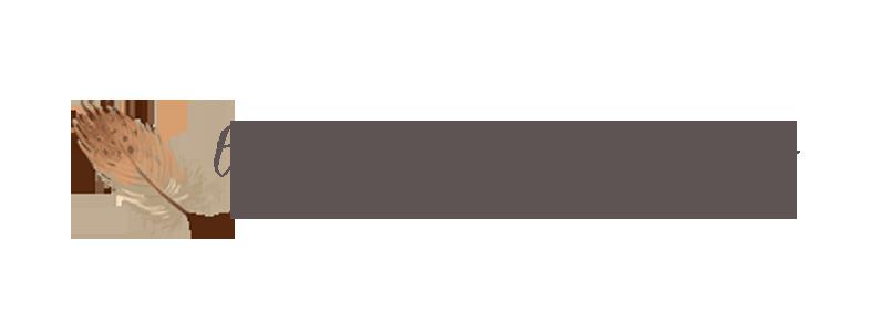 The Half Hippie