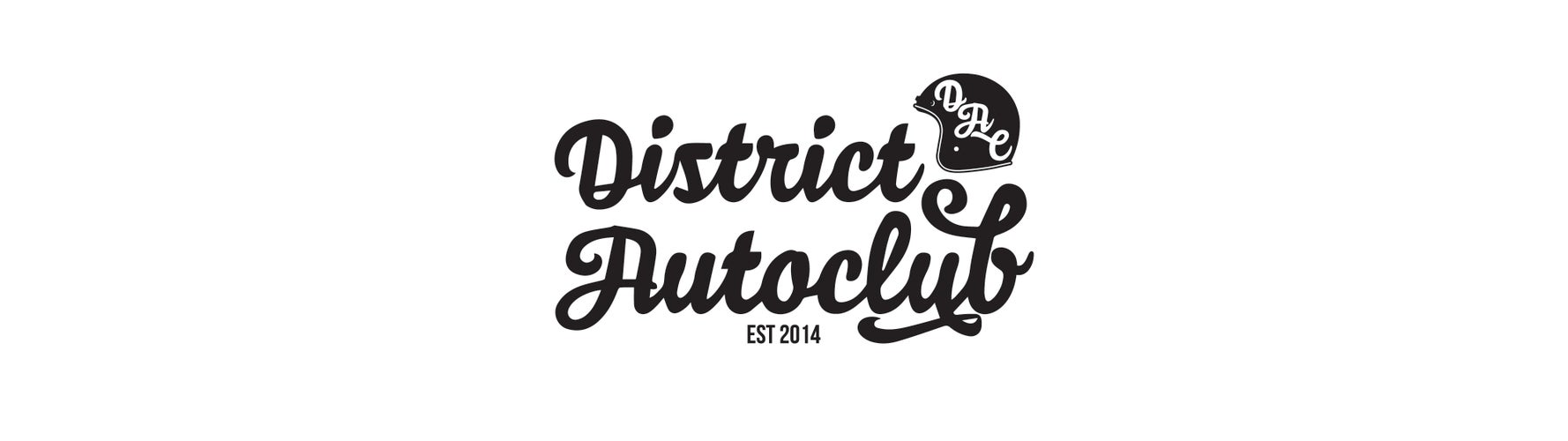 District AutoClub