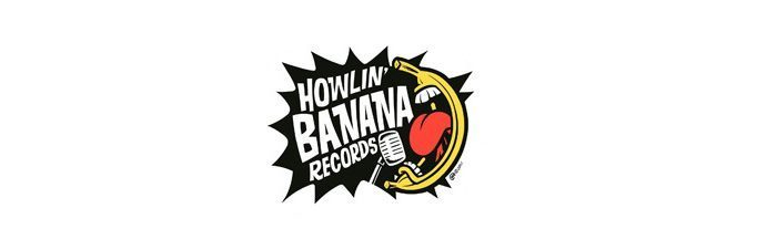 Howlin Banana