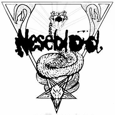 Neseblod Records