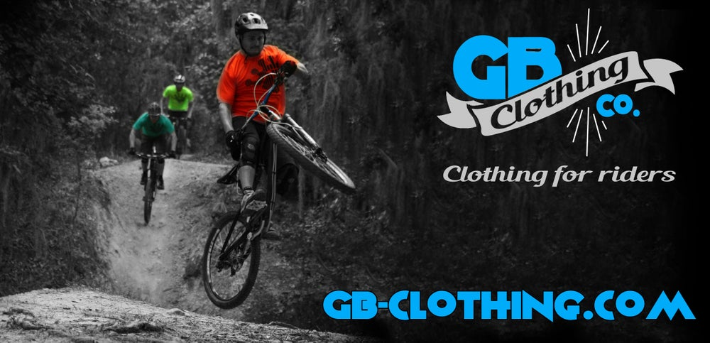 GB-Clothing Co.