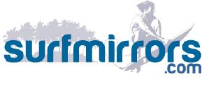 Surf Mirrors