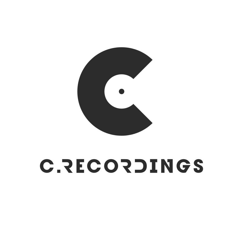 C Recordings