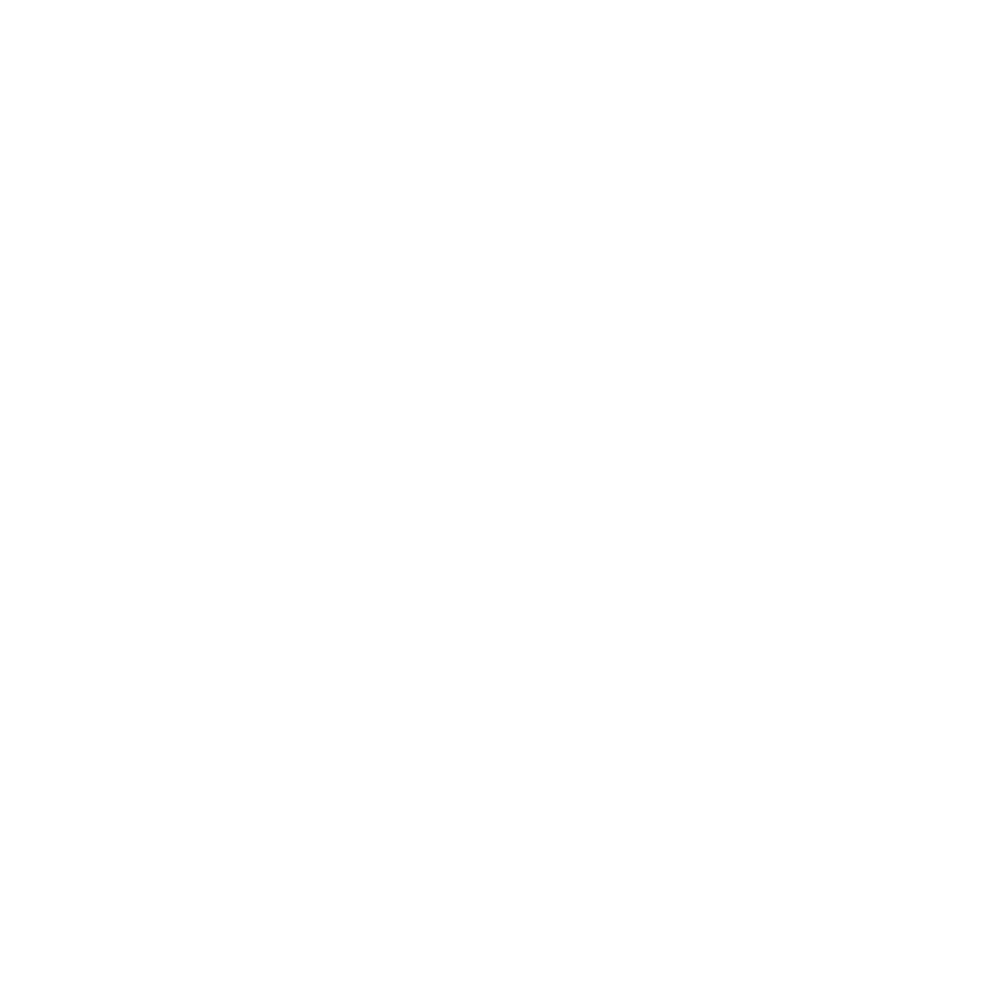 KARONTE