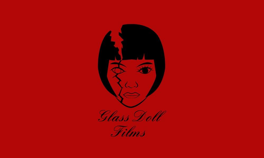 Glass Doll Films