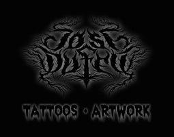 Josh Duffy Tattoo