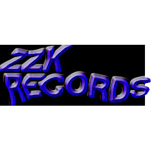 ZZK Records Merch