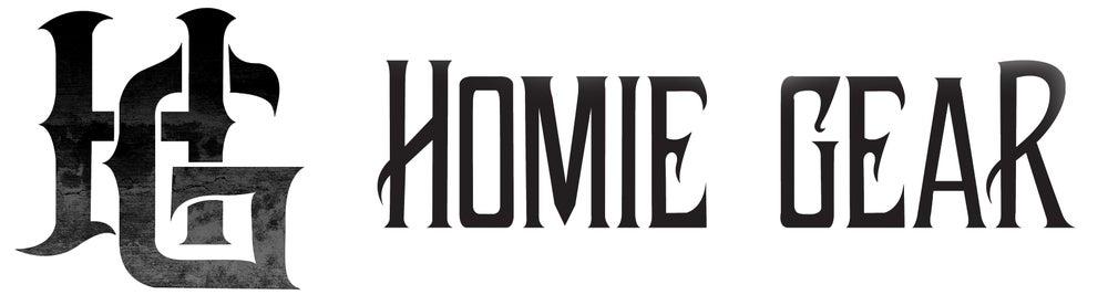 HomieGear