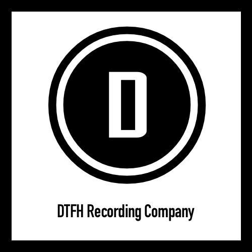 DTFH Recording Company