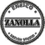 Enrico Zanolla design studio