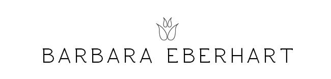 Barbara Eberhart