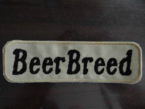 BeerBreed