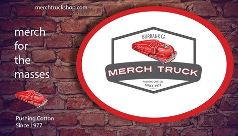 merchtruckshop