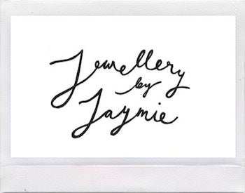Jewellery By Jaymie