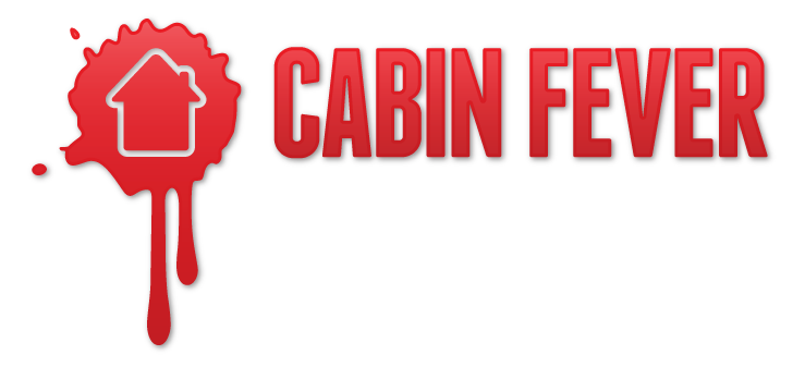 Cabin Fever Clothing Home