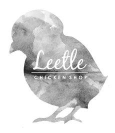 Leetle Chicken Shop