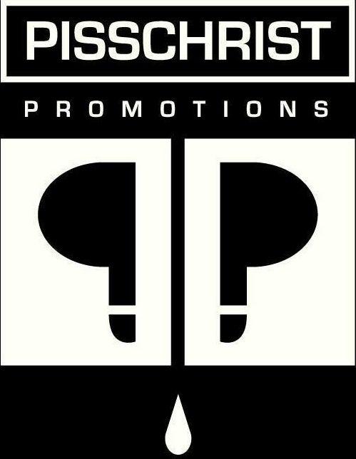 Pisschrist Promotions