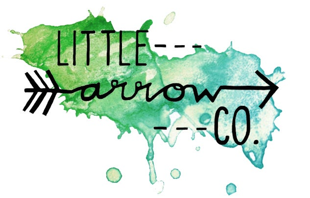 Little Arrow Co