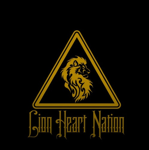 Lion Heart Nation