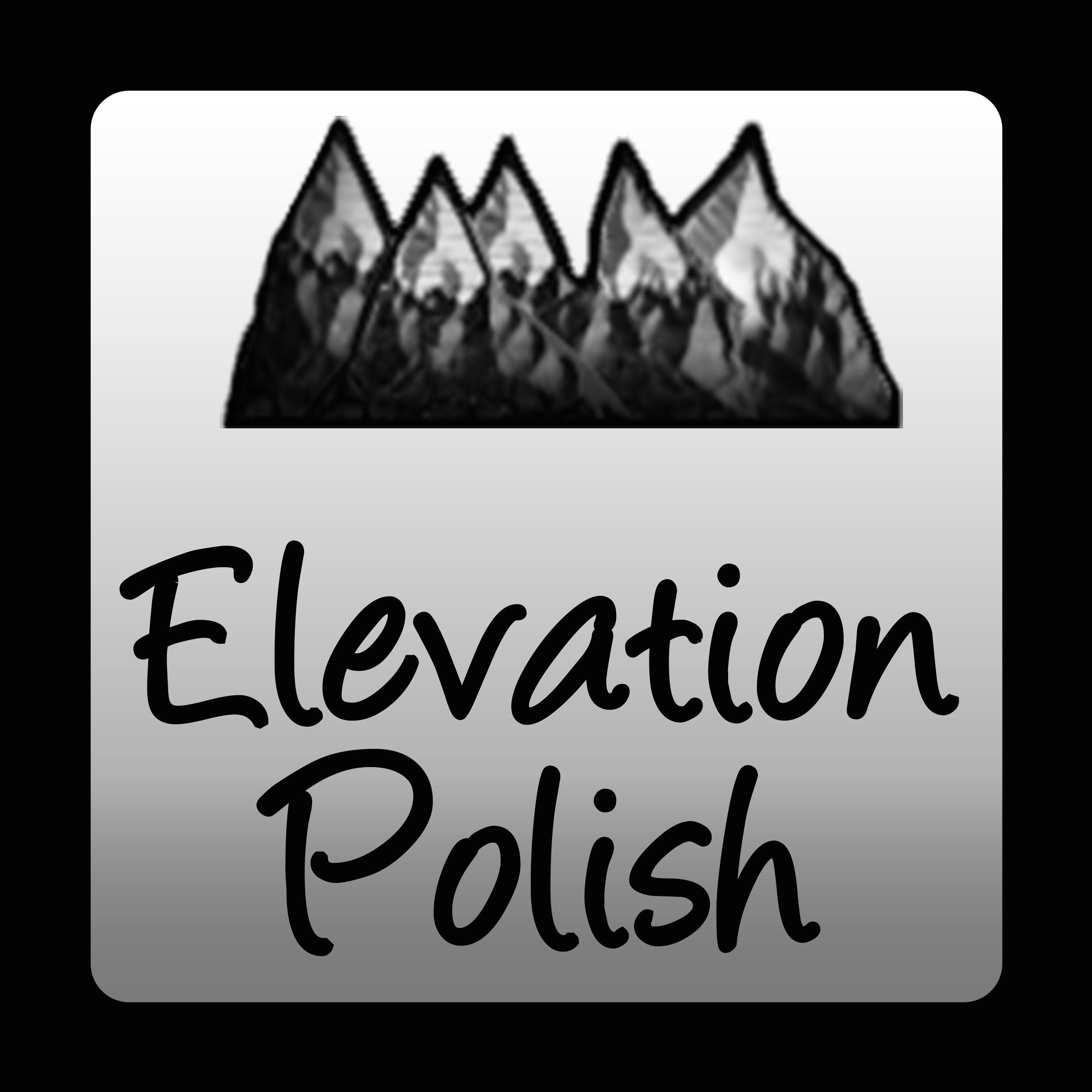Elevation Polish