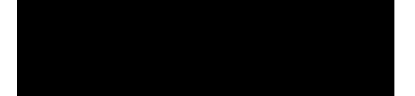 spitashes