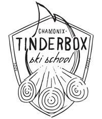Tinderbox Ski School Store