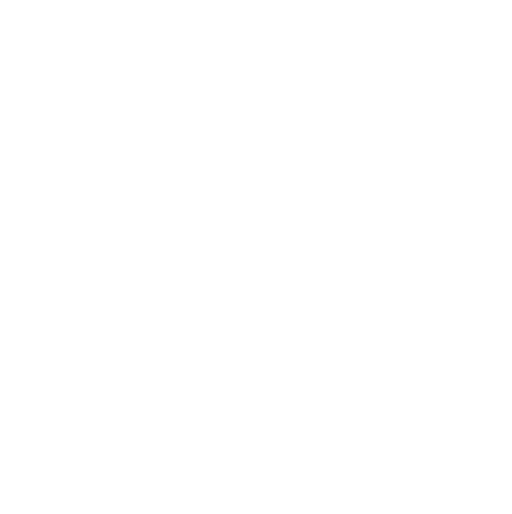 KAFKA TAMURA SHOP