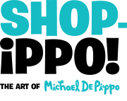 SHOPippo