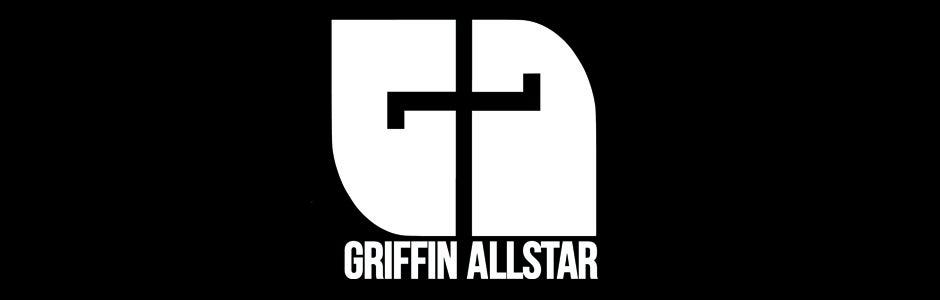 Griffin Allstar