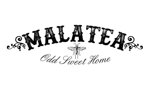 Malatea