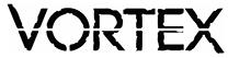 Vortex Clothing