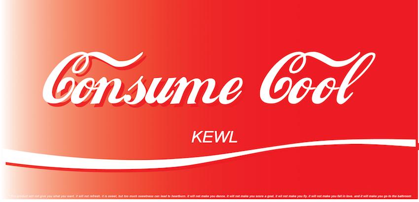 Consume Cool Market Shop