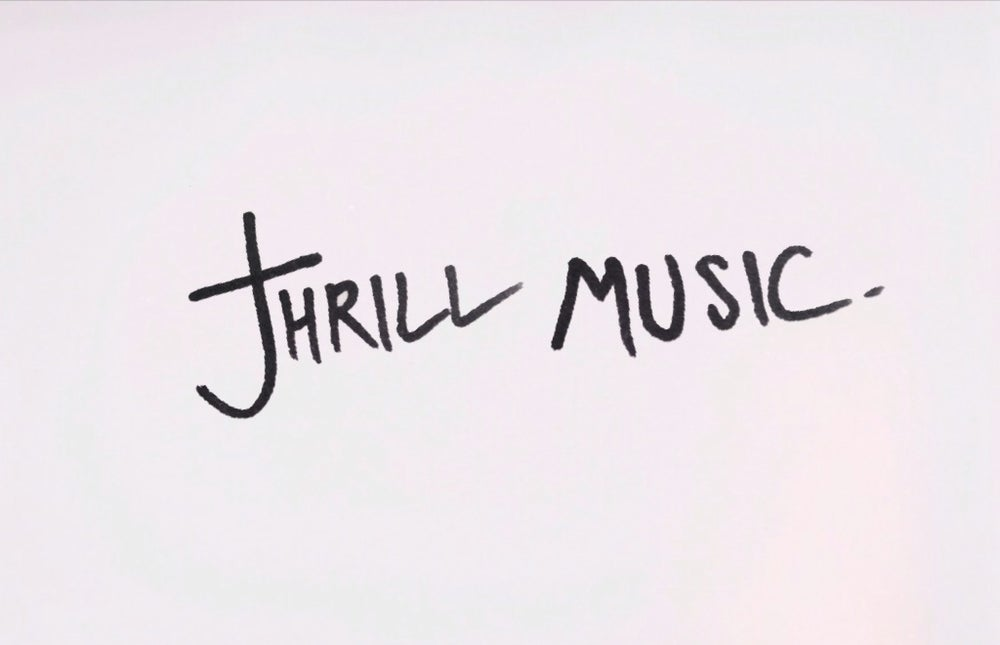 J-Thrill Music