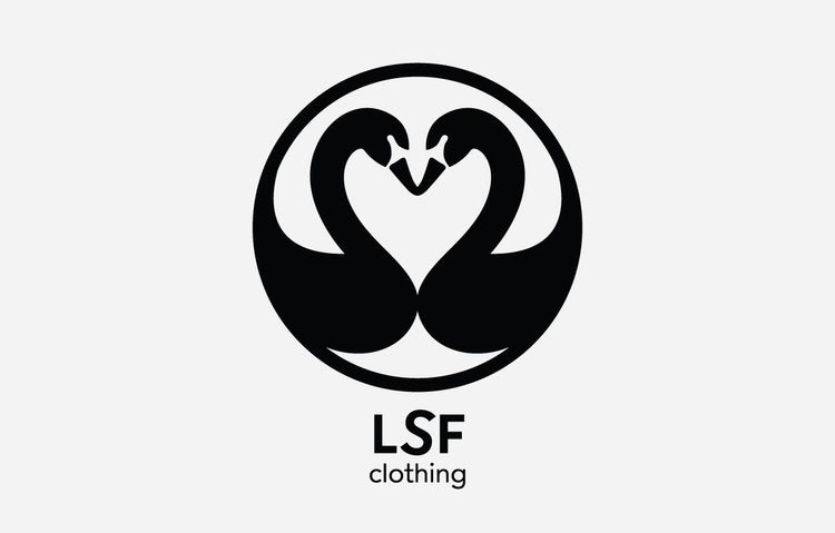 LSF clothing
