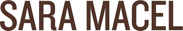 Sara Macel - Book & Print Store